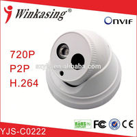 worlds smallest digital camera YJS-C0222Best price CCTV camera