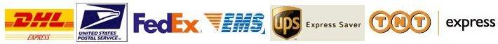 High Quality Eachine 700TVL 1/3 Cmos FPV 110 Degree Camera W/32CH Transmission