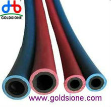 SBR hose use for industrial cleaning .cutting ,polishing ,casting serving,heater hose