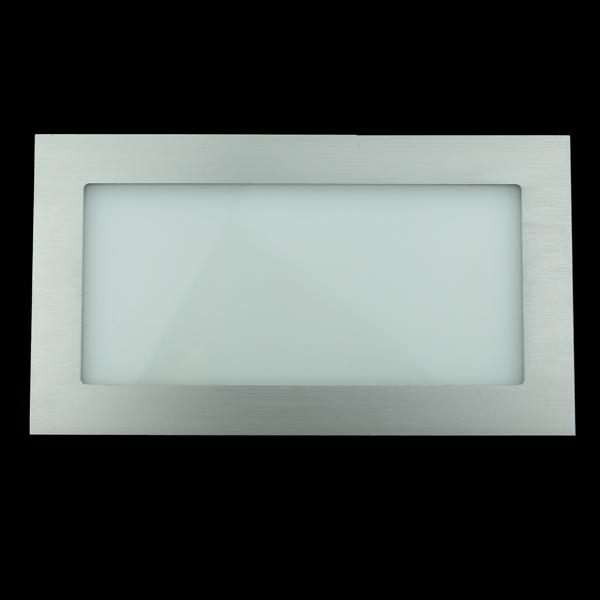 12v Dc Outdoor Wall Pack Light/ Led Wall Light /exterior Lighting ...