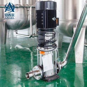 ro membrane making water rolling machine with reverse osmosis system