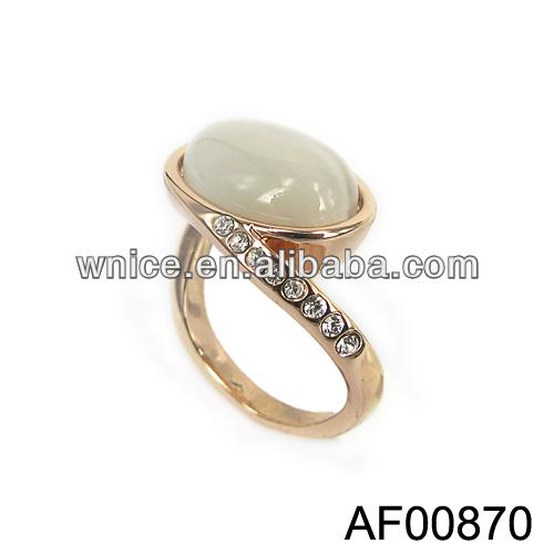 Beautiful Ring Designs Gold Tanishq – Fancut