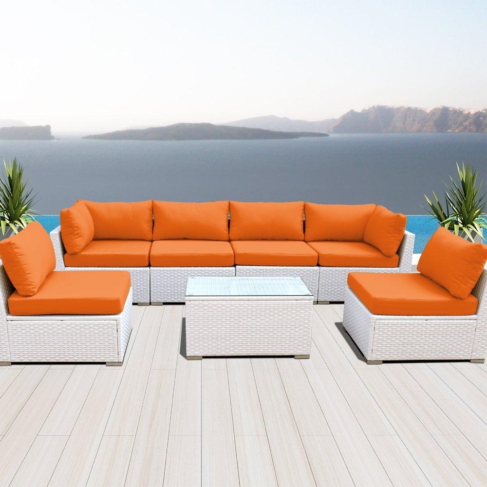 Cheap White Outdoor Furniture Set Find White Outdoor Furniture Set