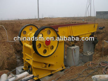 used jaw crusher for sale price 2755 results  for sale price: aud $539,000  condition: used  terex finlay j1175 jaw  crusher, 4460hrs 3800hrs, cat c9, jaques single toggle, reverse.