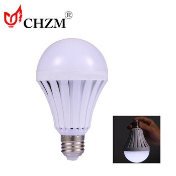 Brightness High Buy Camping 240v Rechargeable Bulb 220 rechargeable 9w Bulb Led E27 Lamps Ac 5630 For qMVGpLjzUS