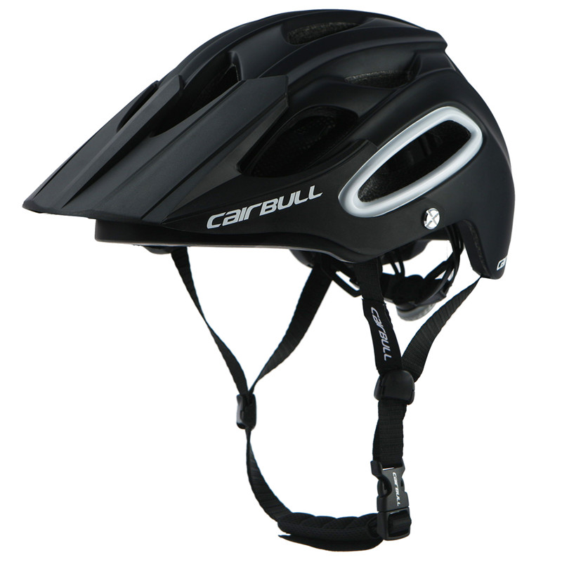 Bicycle Helmet  MTB Cycling Bike Sports Safety Helmet 13