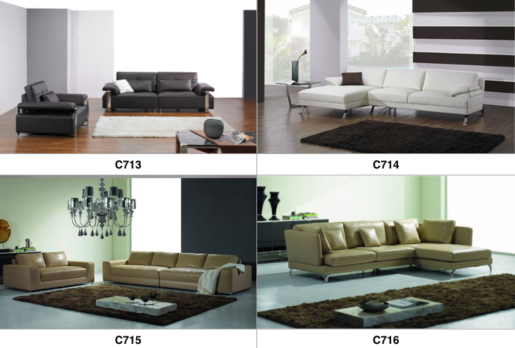 Wholesale Furniture China  Wholesale Furniture China Suppliers and  Manufacturers at Alibaba com. Wholesale Furniture China  Wholesale Furniture China Suppliers and
