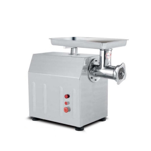 commercial best meat mixer grinder multifunctional Industrial Electric Meat Mincer full stainless steel meat