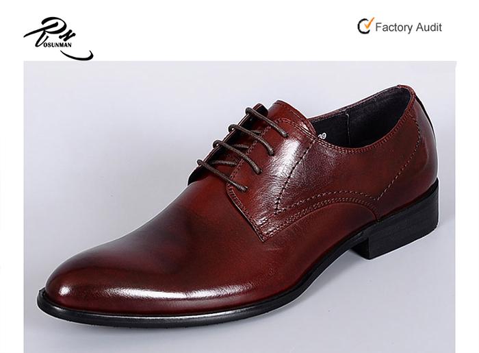 e3b8eb72b48 Envío De La Gota De La Tienda En Línea De Venta Al Por Menor Mens Formal  Nueva Moda Vestido De Oficina - Buy Hombre Zapatos Formales,Zapatos  Formales ...
