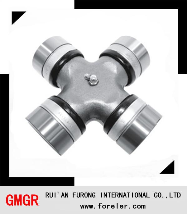 5-677x,477,49.2*177.98 Gmgr Transmission Suspension Automotive ...