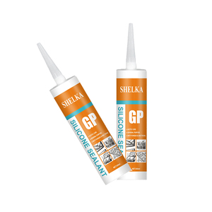 280ml silicone sealant liquid v tech silicon sealant