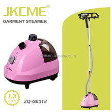 irons & garment steamers