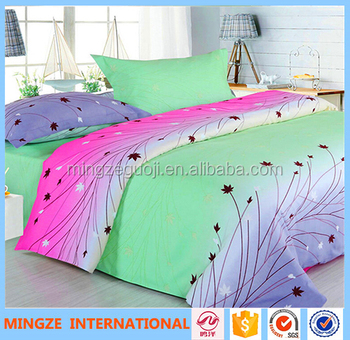 100  cotton home sense mr price bedding set embroidery bedding set. 100  Cotton Home Sense Mr Price Bedding Set Embroidery Bedding Set