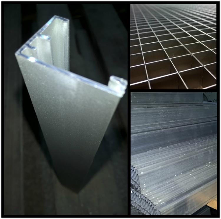 Door vents door vents return air grille air vent for interior doors - Interior door vent grill ...