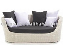 american rattan sofa outdoor wicker garden furniture
