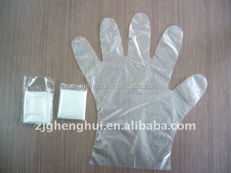Disposable Hair Dying Gloves Disposable Hair Dying Gloves Suppliers