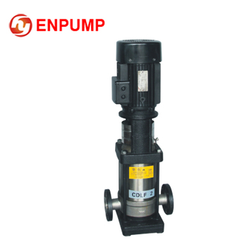 Light Vertical Multistage Centrifugal Pump Buy Multistage Enpump n0wNvm8