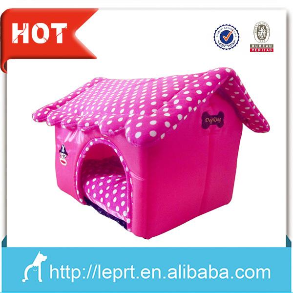 Venta al por mayor cama grande perro-Compre online los mejores cama ...