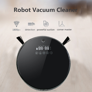 VTVRobot dropshipper robot vacuum and mop,industrial and commercialthermos vacuum flask,Smart Automatic Self-Charge