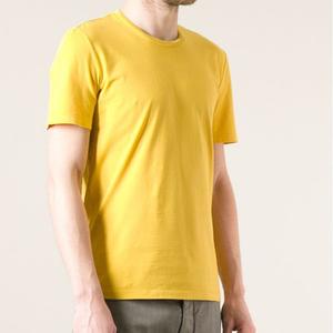 40ebc0d08 High Quality Hemp T Shirt, Wholesale & Suppliers - Alibaba