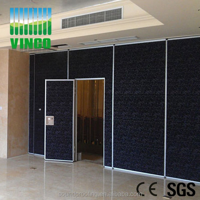 China Partition With Door Wholesale 🇨🇳   Alibaba