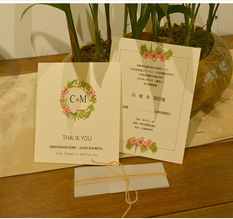 a2 digital wedding invitation card printing machine pvc id