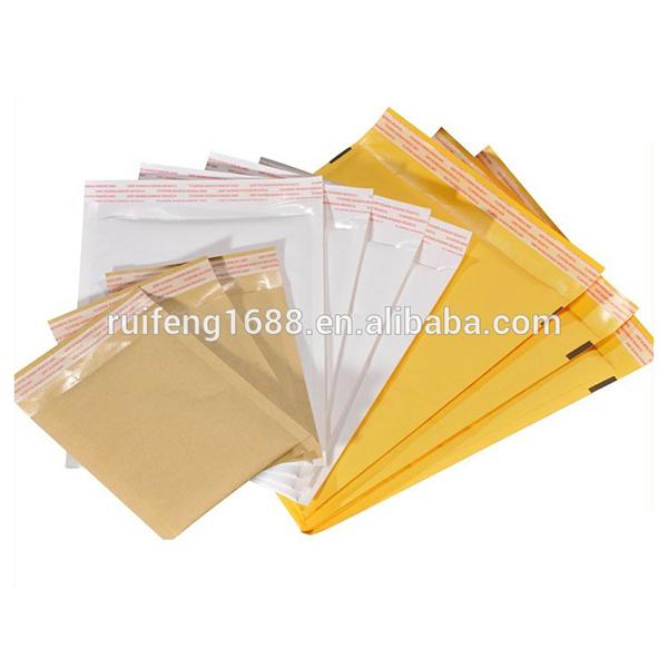 50 x F//3 GOLD BUBBLE PADDED BAGS ENVELOPES POSTAL 230x335mm