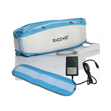 HFR-878-1C Neck Shoulder Microcomputer Vibration Oscillation Massage Belt