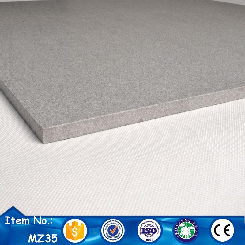 Best prices non slip ceramic floor tiles for swimming pool - Non slip tiles for swimming pools ...