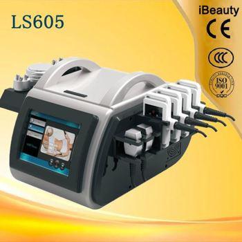 Dym Laser Skin Treatment Machine Ipl Laser Machine Price - Buy Ipl Laser  Machine Price,Laser Skin Treatment Machine,Dym Laser Skin Treatment Machine