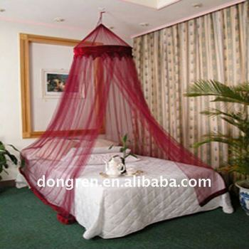 Adult girls canopy /Hanging mosquito net & Adult Girls Canopy /hanging Mosquito Net - Buy Hanging Bed Canopy ...