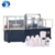 Manufacturers price Fully automatic servo motor pet plastic bottle 100 ton stretch injection blow moulding machine for sale