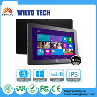 WW101 Tablet Pc with Sim Card Unlocked Free Downlad Games For Tablet Android Ultra Digital Tablet