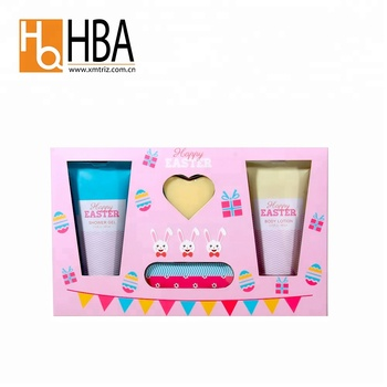 2018 China Wholesale Private Label Home Spa Kit Luxury Bath And Body Works  Spa Gift Sets - Buy Bath And Body Spa Gift Sets,Bath And Body Works Spa