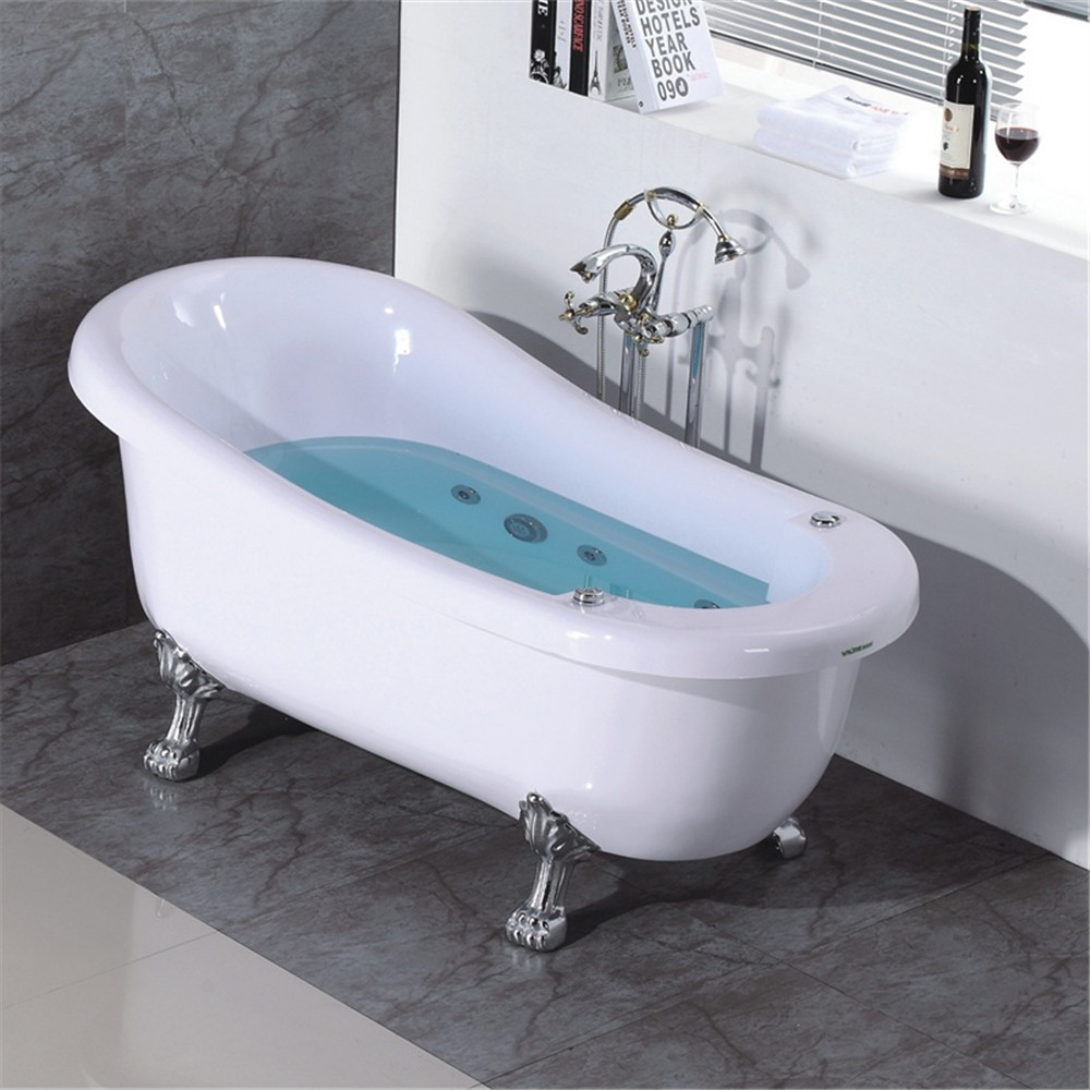 Whirlpool Bathtub Low Price, Whirlpool Bathtub Low Price Suppliers ...