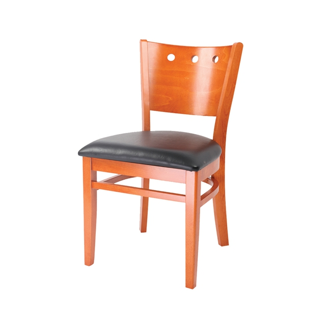 Restaurant Chairs For Sale Used, Restaurant Chairs For Sale Used Suppliers  And Manufacturers At Alibaba.com