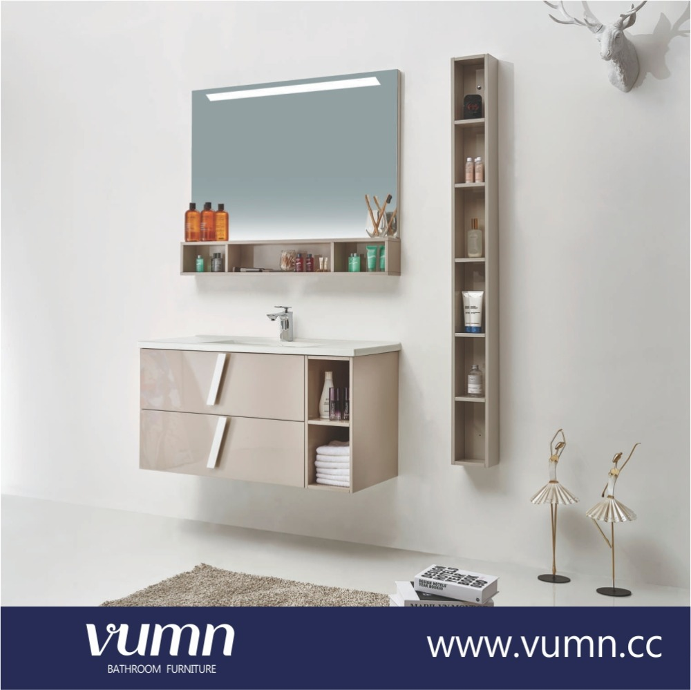 luxury bathroom cabinets suppliers and manufacturers at alibabacom accessories furniture cabinet e