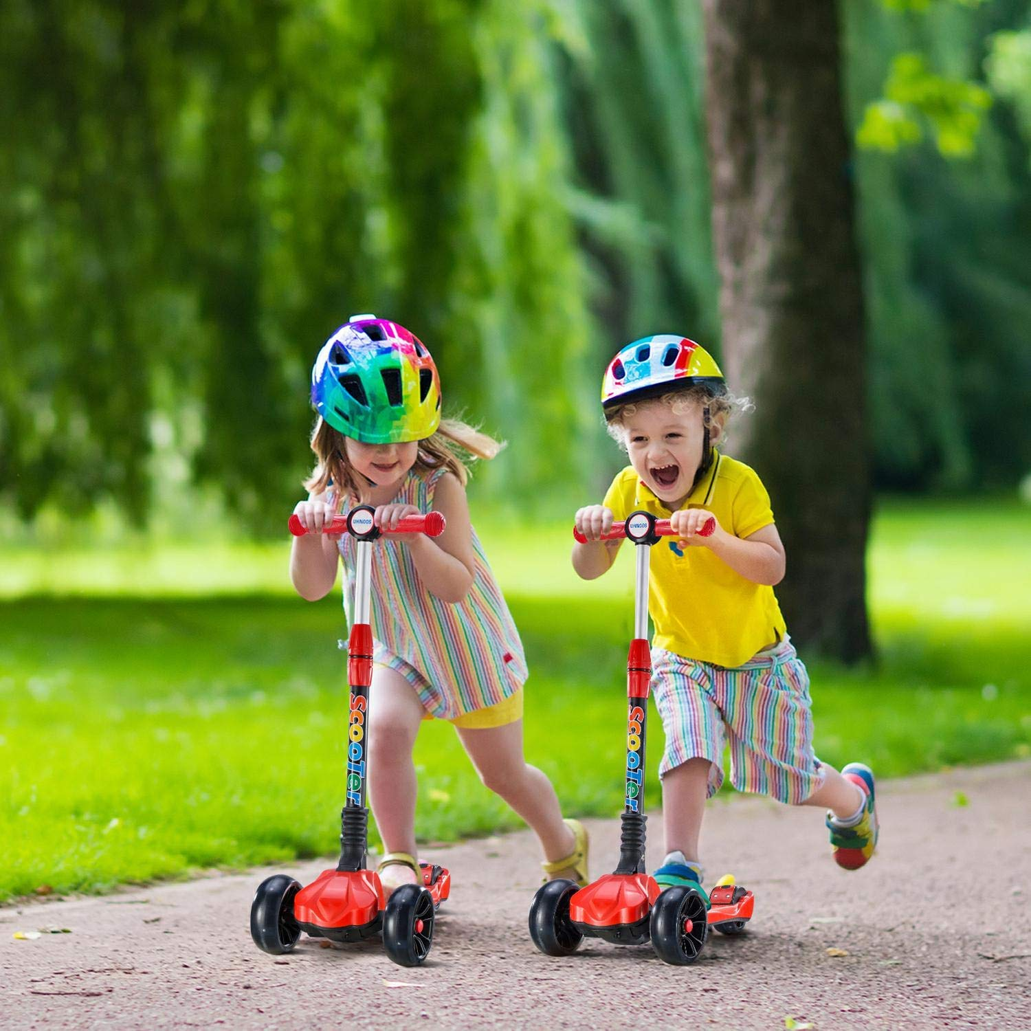 Cheap Walmart Scooters For Kids Find Walmart Scooters For Kids