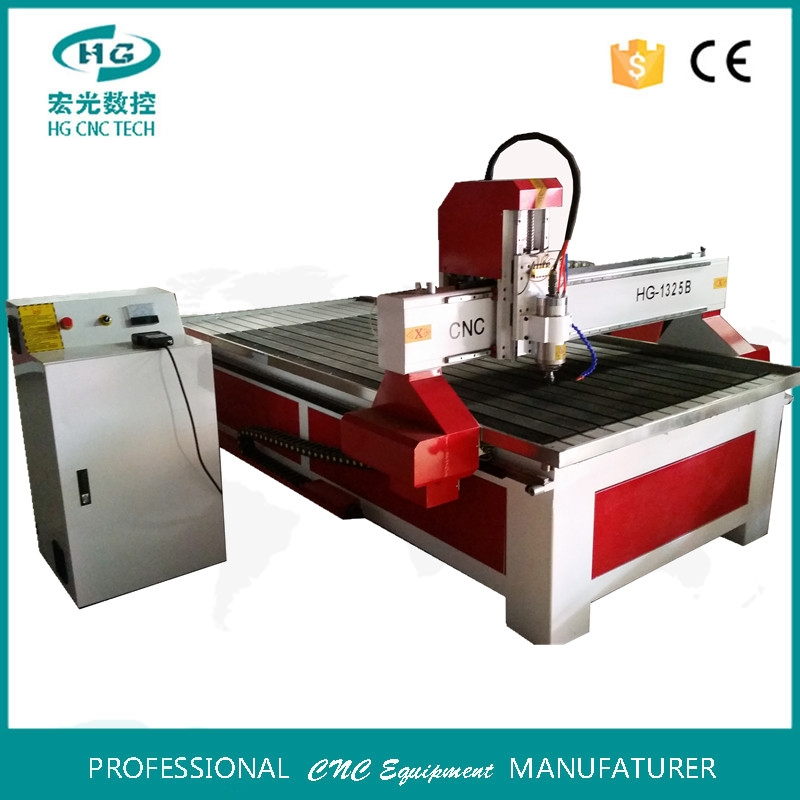 vacuum table atc <strong>cnc</strong> router 1325 automatic tool change <strong>cnc</strong> for wooden door discount