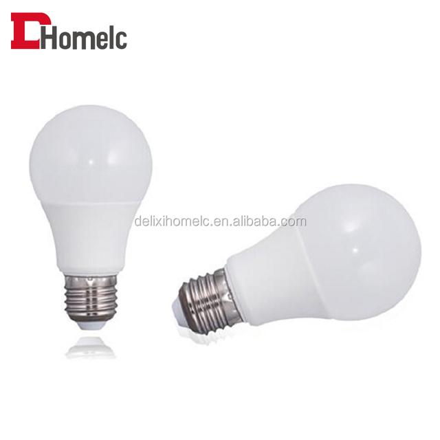 Consiga leds su costo leds lamparas lamparas favorito costo ZiuPXk