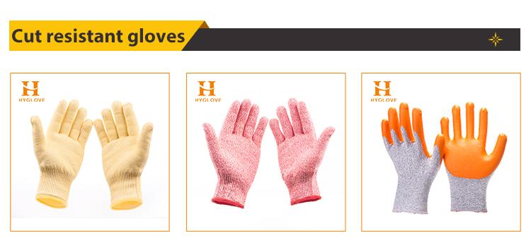 Aangepaste Barbecue Oven Handschoen Handschuh OEM 932F Extreme Hittebestendige Handschoenen Grill BBQ Handschoenen