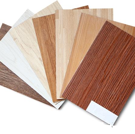 Elegant Finden Sie Hohe Qualität Teppich Holzoptik Hersteller Und Teppich Holzoptik  Auf Alibaba.com