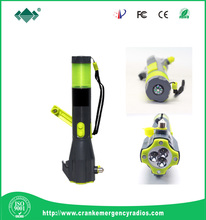 Magnetic Hammer Emergency With LED Light