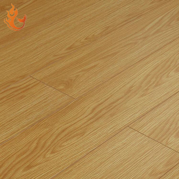 Cheap Oak Versailles Parquet Flooring Tiles Oak Wood Flooring Type