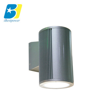 Ip66 waterproof 16w outdoor wall mounted led lights view led lights ip66 waterproof 16w outdoor wall mounted led lights aloadofball Image collections