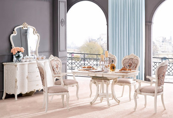 luxury ding room furniture dining room sets classic italian