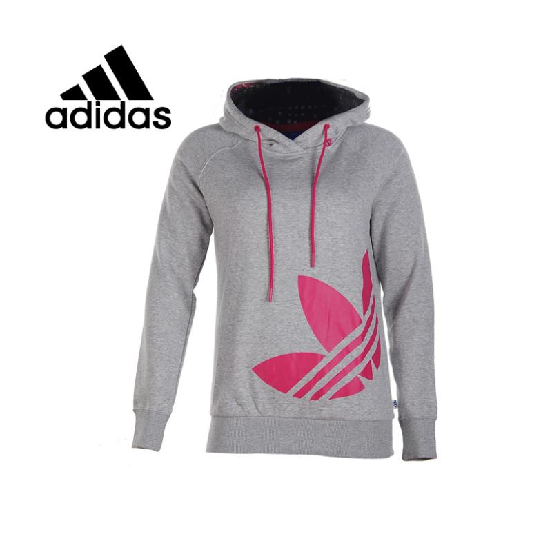 best loved 620c6 c63cf Adidas 2015 Ropa Originals Adidas 2015 Ropa 2015 Ropa Origin