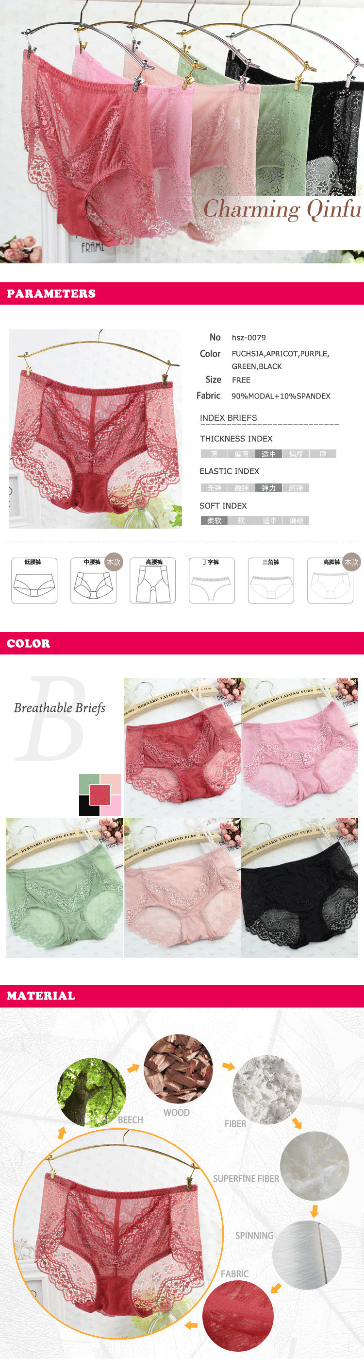 b0dc5b8cfe Factory direct sale cheap cute transparent womens sexy underwear sexy mini  lace panty sexy mature underwear