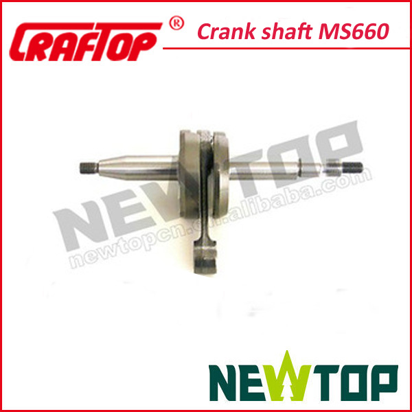 High Quality Chainsaw Part MS660