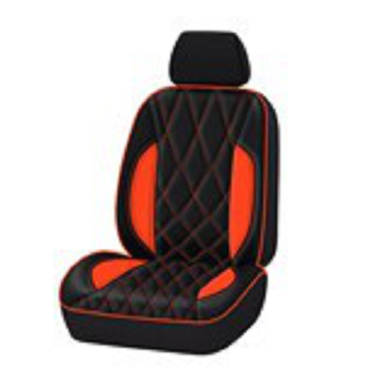 Washable Car Seat Cover Suppliers And Manufacturers At Alibaba